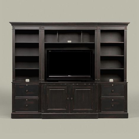 new country by ethan allen wagner small media center