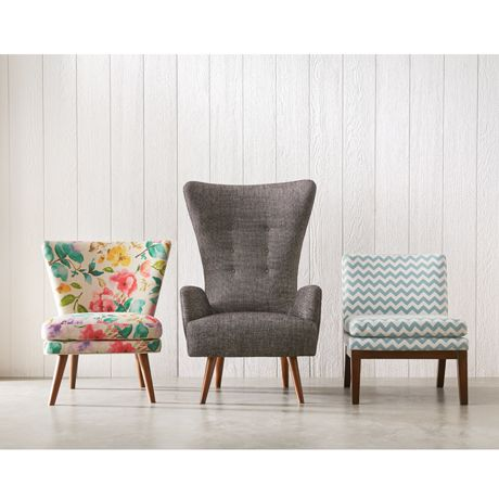 New Chair Gallery SS15