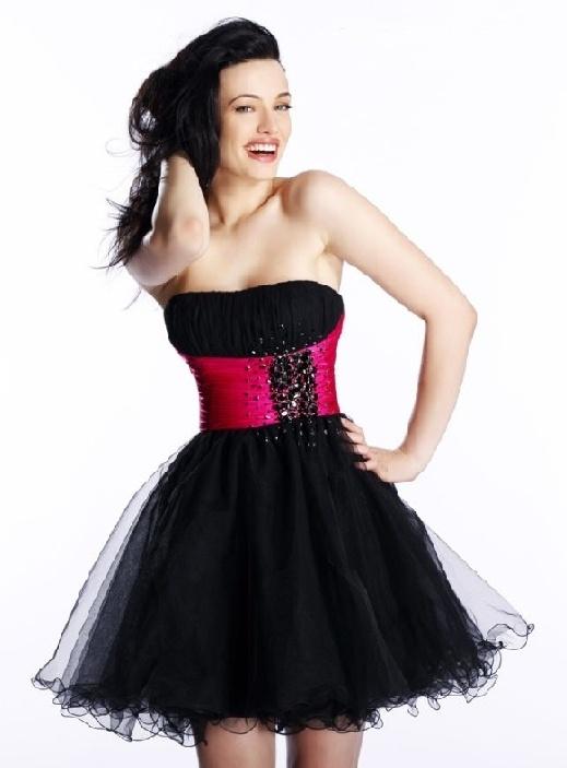 Prom dress donations atlanta