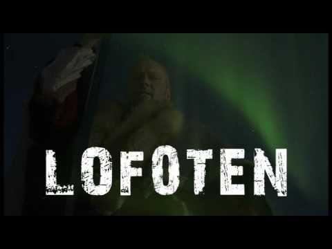 En helt fantastisk video som viser hvor flott det er i Lofoten http://skandinaviskpersonell.no/verdien-av-omdomme/vestvaagoey-kommune/her-bor-vi
