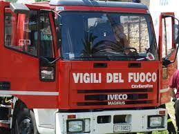 News Taranto: Ritrovato cadavere in via Magnaghi, forse suicidio