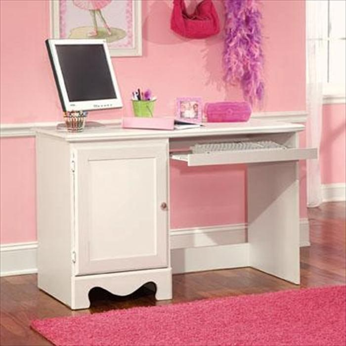 spring rose student desk nebraska furniture mart bedroom designs pinterest student. Black Bedroom Furniture Sets. Home Design Ideas
