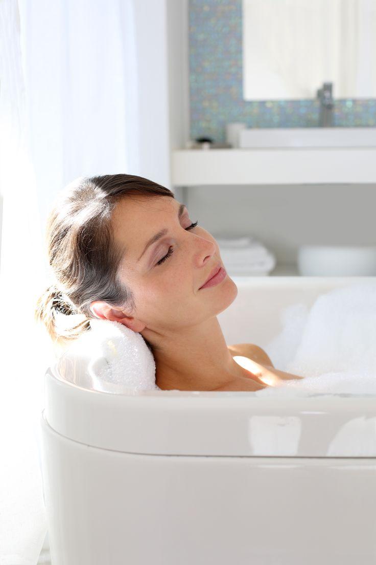 Een veilige en comfortabele badkamer.  Al 40 jaar de specialist voor hulpmiddelen en wasbare incontinentie producten. Eenvoudig online bestellen. Scherpe prijzen en snel in huis!