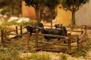 Resultados de la búsqueda de imágenes: Belenes+pastores+cabras - Yahoo Search