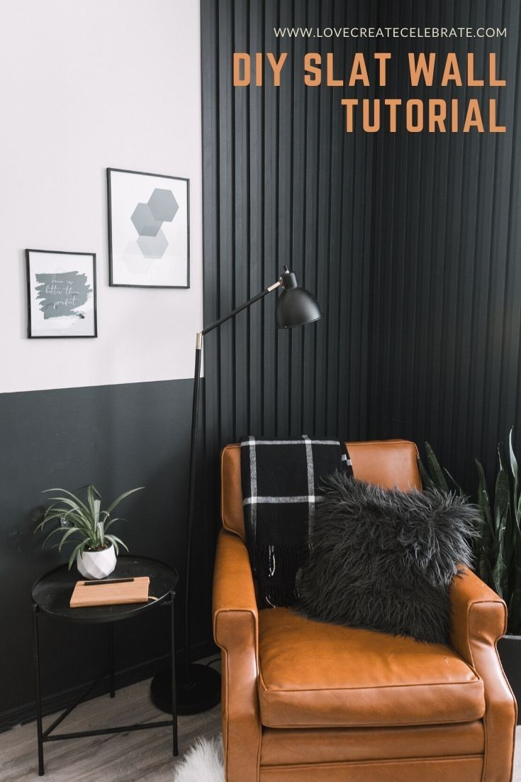 37 most popular wall accent lighting