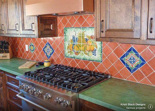 bathroom-kitchen-talavera-tile-IMG_2744