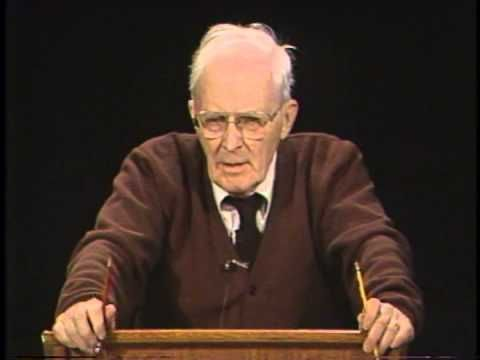 Lecture 29 - Book of Mormon - Mosiah 3--5 King Benjamin's Speech - Hugh ...
