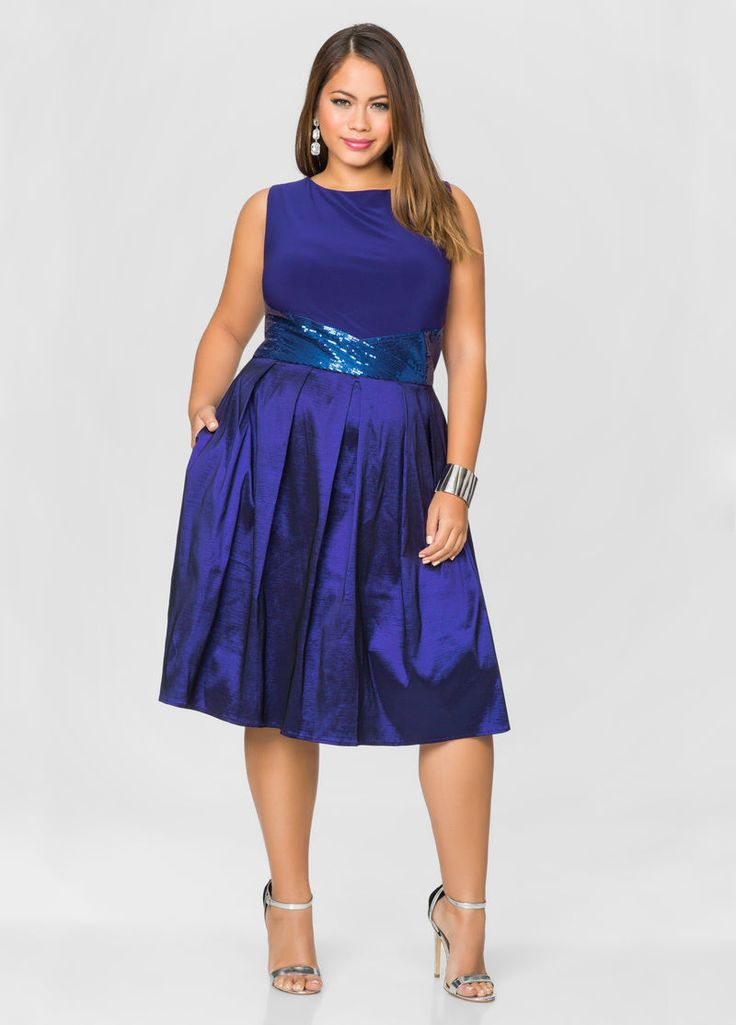 42 best images about dresses for sip see launch party for Ashley stewart wedding dresses