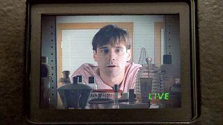 Review dan Sinopsis Film The Truman Show (1998)