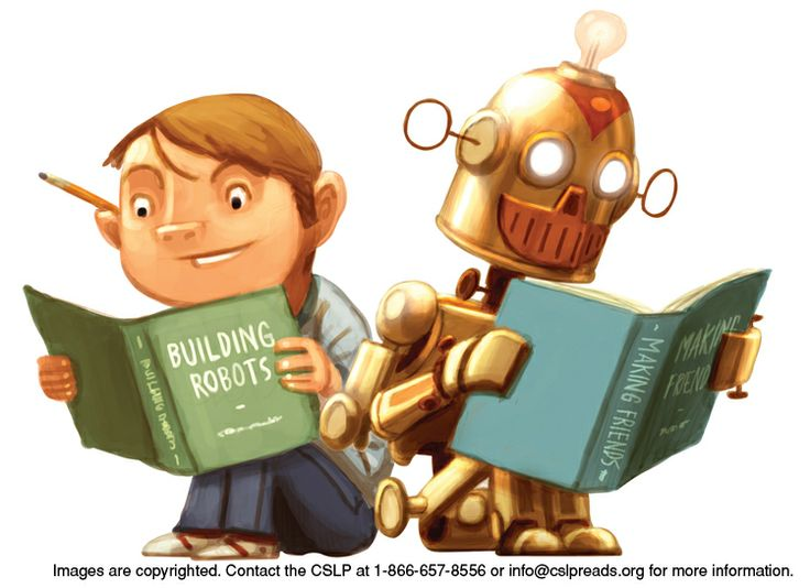 Our friends at Capstone books have generously offered to support Colorado readers with complimentary access to a special collection of 255 interactive eBooks aligned to the Summer Reading Program theme, Fizz, Boom, Read! Login information available at www.broomfieldchildrenslibrary.org. Click on Summer Reading.