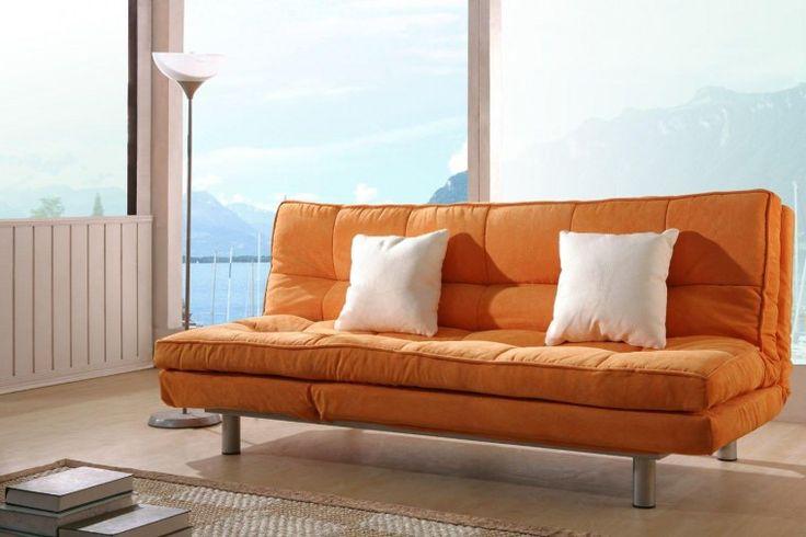14 Interesting Lazy Boy Sofa Bed Image Inspirational
