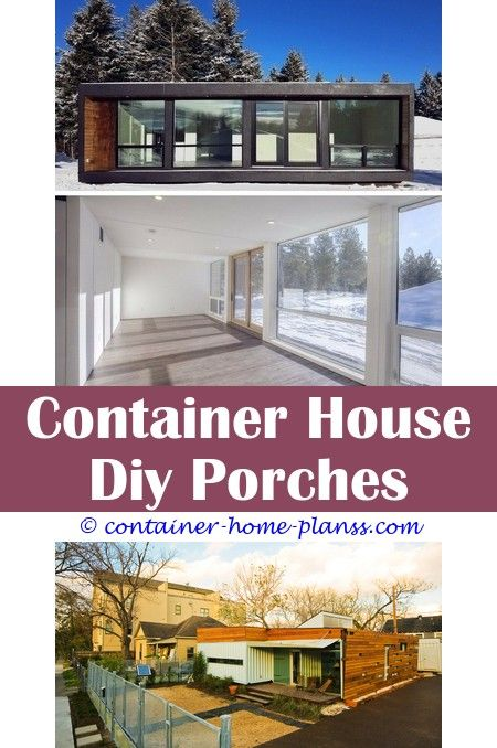 Luxury Container Homes And Cost To Build Videos Cost Of Building
