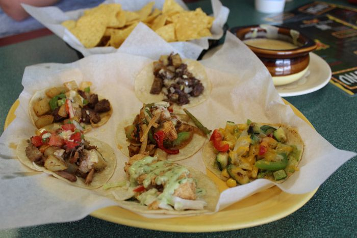 365 Approved   Kesos Taco House For The Win   365 Things To Do In Austin