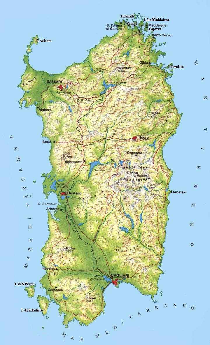 Sardegna-map.jpg 720×1.184 pixels