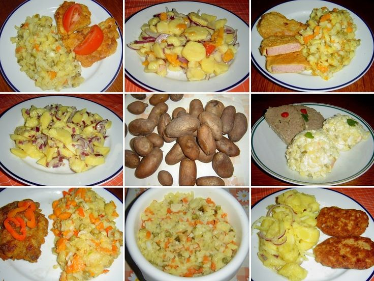 1_bramborovy-salat-bez-majonezy