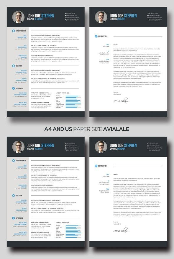 25 best ideas about resume software on pinterest office for Free resume editing software