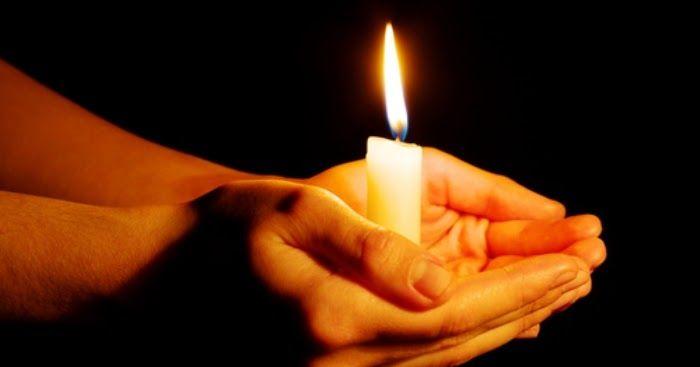 Νεκρή η 47χρονη Δήμητρα Παναγιωτοπούλου ύστερα από θανατηφόρο τροχαίο στην Πατρών – Πύργου.