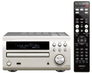Denon RCD-M39DAB Micro Component CD Receiver System - Silver  has been published on  http://flat-screen-television.co.uk/tvs-audio-video/compact-stereos/denon-rcdm39dab-micro-component-cd-receiver-system-silver-couk/