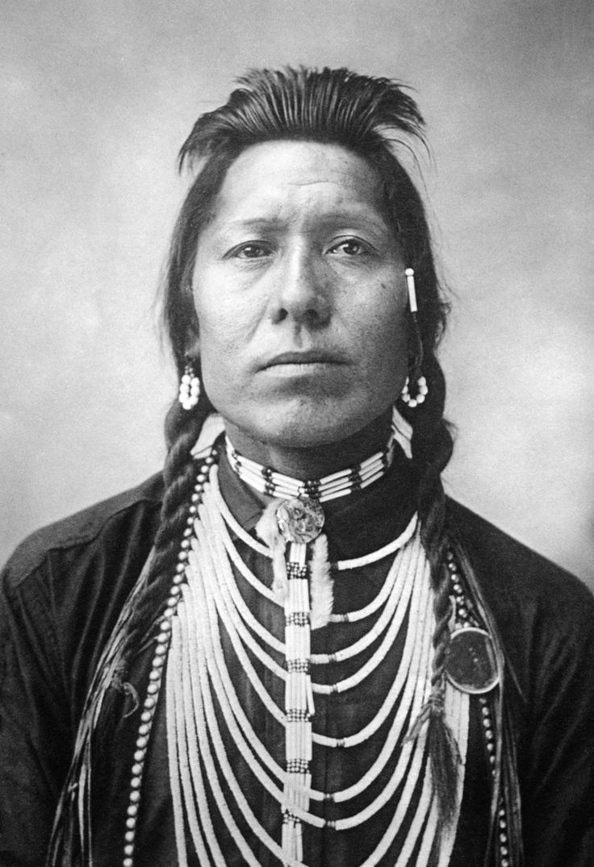 cherokee indian hairstyles fade
