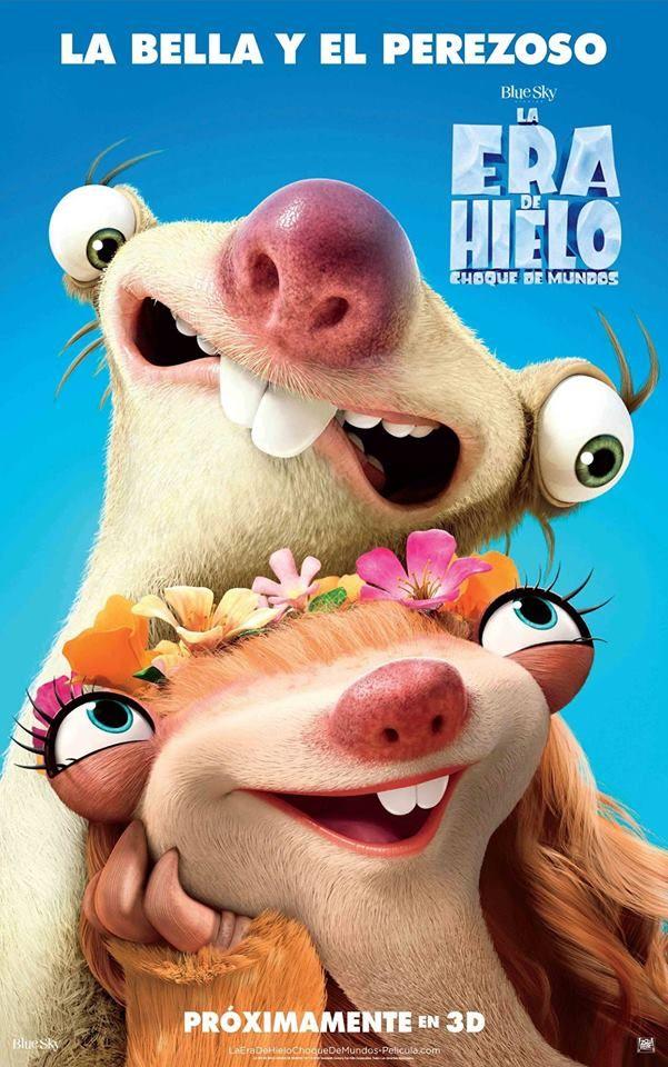 Mejores 10 imágenes de Hielo en Pinterest   Dibujos animados, Cine y ...