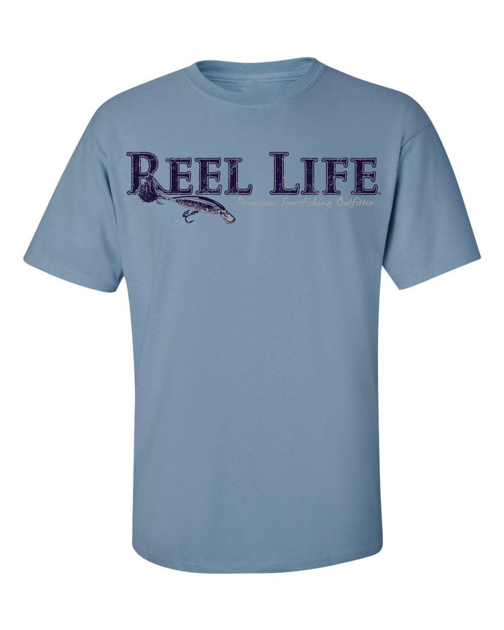 491 best images about saltwater fishing on pinterest for Saltwater fishing shirts