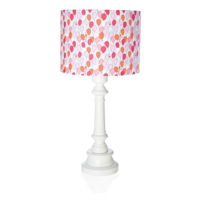 """Lampa """"Baloniki""""  Zobacz inne produkty: http://bit.ly/1mHiui1  #lamps #forkids #design #dizajn #baloons"""