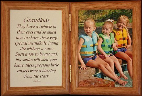 Valentines Day Quotes For Grandma: 199 Best Images About Grandparent's Day On Pinterest
