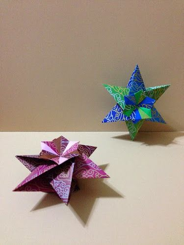 1000 images about origami on pinterest origami cranes