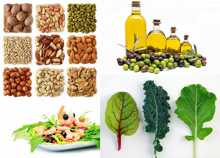 8 САМЫХ ПОЛЕЗНЫХ ИНГРЕДИЕНТОВ, ПОЗАИМСТВОВАННЫХ У ИТАЛЬЯНЦЕВ. (9 ФОТО)    Из этой подборки вы сможете узнать, какие ингредиенты используют в своих блюдах итальянцы, чтобы поддерживать здоровый образ жизни. Итальянская кухня – это средиземноморские продукты питания.  Читать всё: http://avivas.ru/topic/8_samih_poleznih_ingredientov_pozaimstvovannih_u_italyancev.html