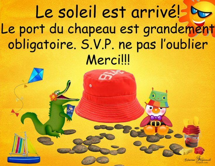 Création-S-Vigneault-Communication-et-gestion-43.jpg (960×742)