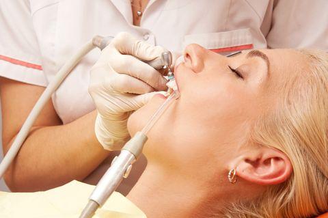 Lobby For Complete Oral Rehabilitation.  http://www.intermedline.com/services/theme/dental#.UWVm-1fgJI8    #Dental, Dental works, #Dental Implants, #Dentistry, #Dental tourism
