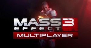 Games - Le guide di Alex C: Multiplayer di Mass Effect 3, prima parte