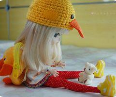 Ayumi♥   Flickr – Compartilhamento de fotos!