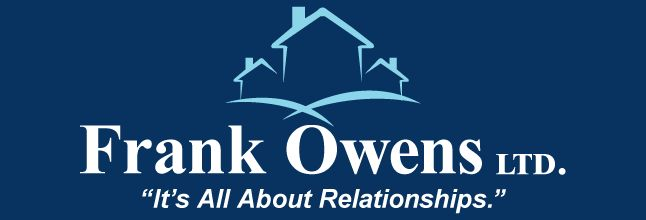 Frank Owens Limited Home Building Industry: Credit Rating - http://www.firstreport.co.uk/Company/NI044715/FRANK-OWENS-LTD ANALYSIS Credit Risk Update: FRANK OWENS LTD, 50 MAIN STREET, LIMAVADY, CO L'DERRY. Public houses and bars.