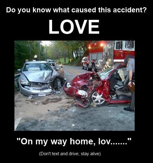 Car Insurance Drink Driving Australia