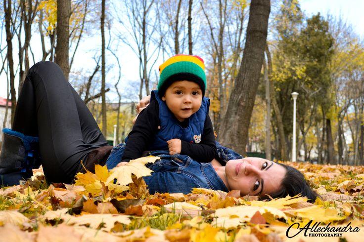 Photo shoot 16 November 2015 With Razvan & Simona Militaru  Created by Allechandra Allech www.alexandra-ionescu.ro #Photoshop #Photography
