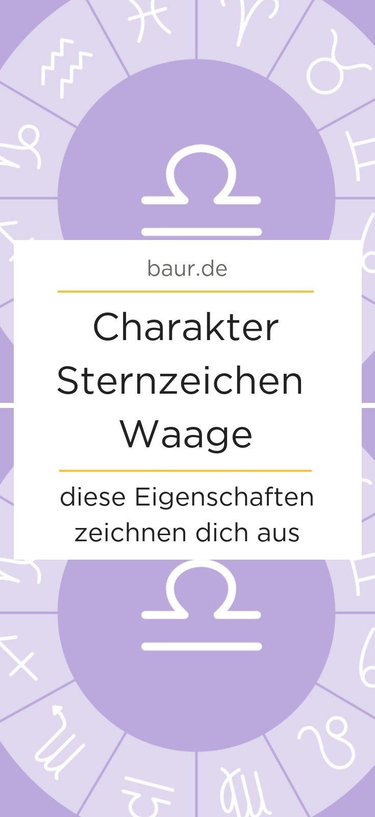 Baur Magazin Trends Inspiration Ratgeber Anlasse Sternzeichen Waage Sternzeichen Waage Frau Sternzeichen