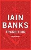 Transition   Iain Banks