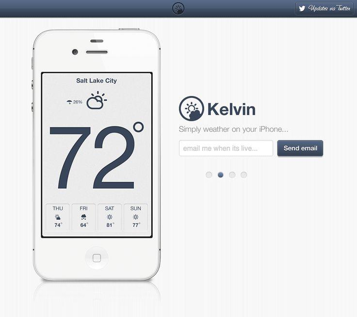 Design Trends 2013 - Flat and Minimal | Abduzeedo Design Inspiration