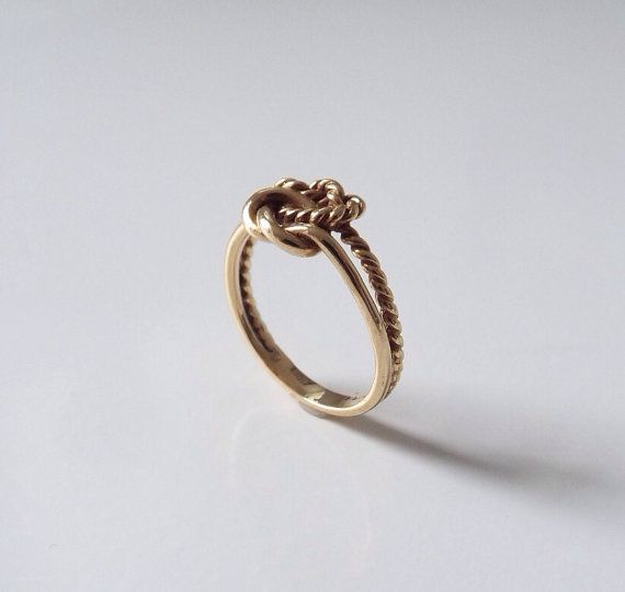 13 best infinity ring images on Pinterest