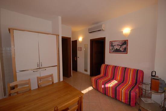 Viareggio   #1 Trip Advisor  Hotel Luana