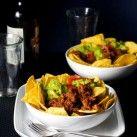 Härlig mexikansk chili - Recept från Mitt kök - Mitt Kök