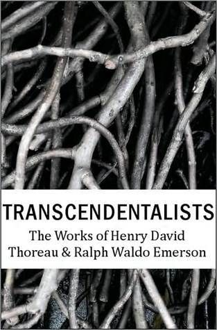 ralph waldo emersons contribution to the philosophy of transcendentalism Free essay: transcendentalism and ralph waldo emerson transcendentalism was a literary movement that began in the beginning of the 1800's and lasted up until.