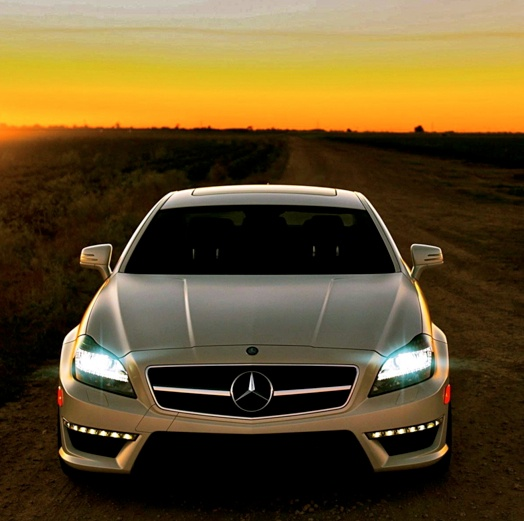 78 Images About Mercedes Benz Cls On Pinterest Mercedes