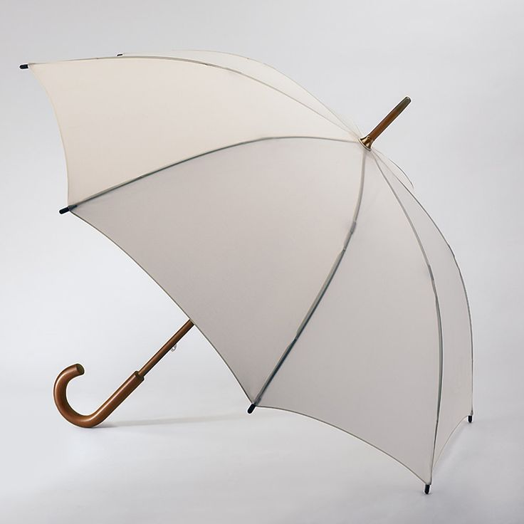 http://www.cosasderegalo.com/products/paraguas-grande-kensington-1-para-bodas