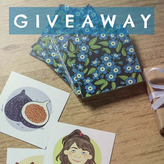 """FREE GIVEAWAY time! Enter now for your chance to win one illustrated memory game: 1.Like """"Jean Balogh Illustration"""" page on facebook: https://www.facebook.com/JeanBaloghIllustration/ 2.Share this image on your timeline 3.Leave a comment under this photo on facebook. Deadline is: 1 Dec. 12 am #giveaway #free #win #giftideas #memorygame #gift #freetowin #eventgiveaway #game #matchinggame #perfectgift #picoftheday #giftoftheday #freestuff…"""