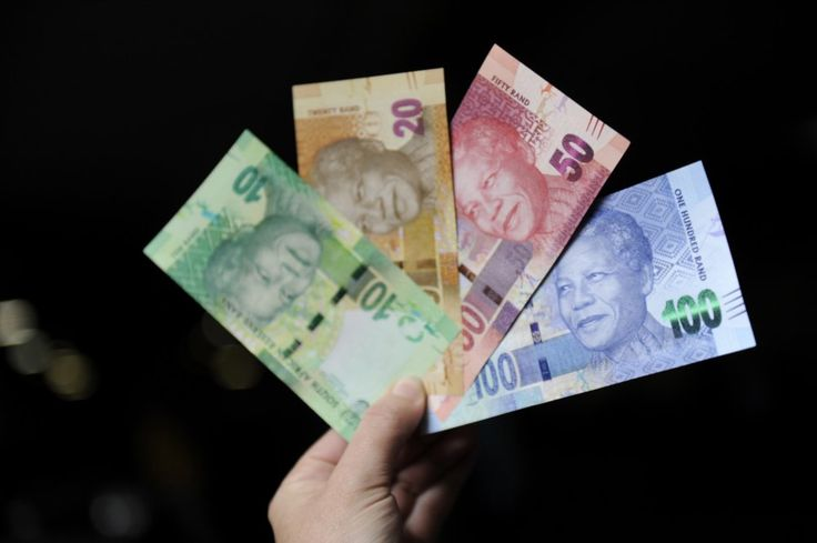 Rand hits nine-month high as Democratic Alliance continues to lead key metros The rand surged to a nine-month high ahead of the Bank of England's Super Thursday announcement and as election results rolled in from across the country. http://www.thesouthafrican.com/rand-hits-nine-month-high-as-democratic-alliance-continues-to-lead-key-metros/
