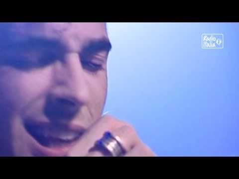 Marco Mengoni - Medley