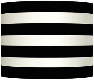 DIY with black grosgrain ribbon like my favorite kate spade dress...
