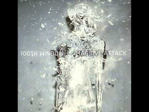 Massive Attack - Everywhen - YouTube
